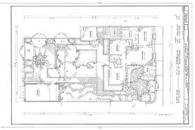 southwest style home plans southwest style home plans colonial williamsburg home plans