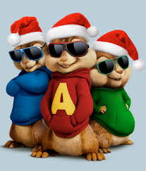 alvin chipmunks road chip ten30 studios