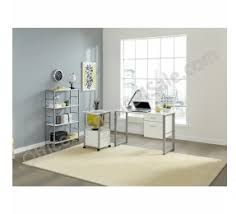 Office Desk Office Max Officemax Home Office Furniture Foter