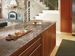 kitchen granite sinks at lowes lowes granite cultured marble