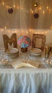 Decorating Ideas For 50Th Wedding Anniversary Party 50th wedding