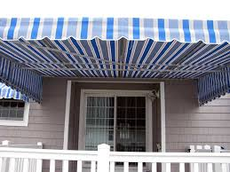 Argos Awnings Residential Gallery Bluewater Awnings Patio Porch Windows