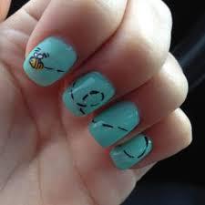 best nail salon savannah ga nail review