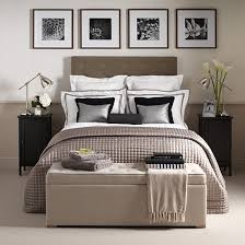 How To Decorate With Neutrals Photo Galleries Decorating And - Bedroom design uk
