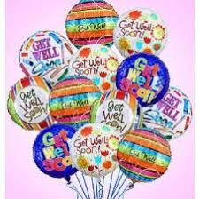 balloon delivery huntsville al florist in al send flowers and gifts kremp florist