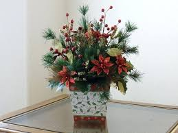 Dining Room Flower Arrangements - dining table dried flower arrangements for dining room table