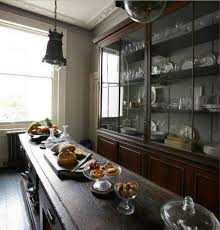 unfitted kitchen furniture here some more kitchen inspiration repurposed antique