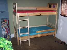 Bunk Bed Safety Rails Bunk Bed Safety Rail For Rv Bunk Bed Safety Net 3 Backsplash