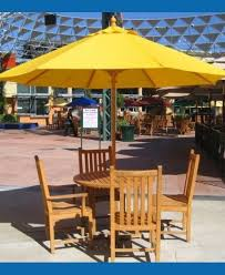 rectangular patio umbrella australia nucleus home