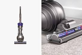 Vaccums For Sale Get A Refurbished Dyson Ball Animal Vacuum On Sale Gear Patrol