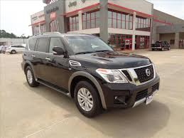 used lexus suv lafayette la nissan armada suv in louisiana for sale used cars on buysellsearch