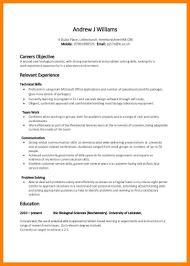 resume skills communication communication skills in resume example examples of resumes