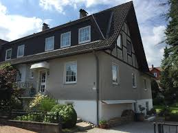 Bad Harzburg Burgberg Pension Haus Roswita Deutschland Bad Harzburg Booking Com