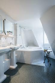 Schlafzimmer Wie Hotel Einrichten Hotel Panache Paris Designer Hotel Paris 9 Bezirk Zimmer