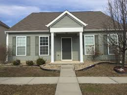 3 Bedroom House For Rent Indianapolis by 3 Bedroom House For Rent Indianapolis Bedroom Review Design