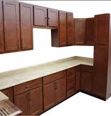 Kitchen Cabinet Surplus by Kitchen Cabinets Pre U0026 Unfinished Kitchen Cabinetry Builders