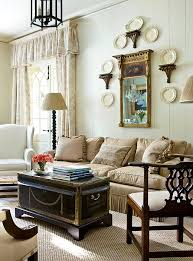home decorating ideas for living room 8 ideas for adding impact above your sofa one