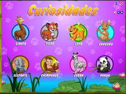 Conhecido Planeta Animal Filhotes - Curiosidades - Literatura Infantil - Ed  @EF46