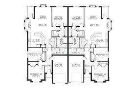 design floor plans free houses designs and floor plans laferida com