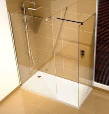 1400 Shower Door Kudos Ultimate 2 Corner 10mm Glass Walk In Shower Enclosure 1400 X