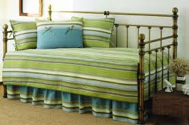 Daybed Bedding Sets Top 10 Best Modern Daybed Bedding Sets In 2017 Reviews Vuthasurf