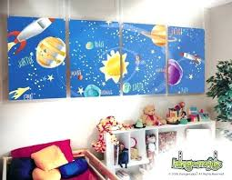 Space Themed Bedroom Ideas Space Themed Bedroom Ideas Outer Space