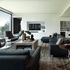 Home Design Jobs Mn Martinpatrick3 Apparel Furnishings Interiors North Loop Mpls
