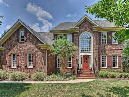 4 bedroom houses for rent in charlotte nc what s shakin in charlotte nc 4 bedroom home for sale in