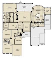 where can i find floor plans for my house 95 best floor plans images on architecture home plans