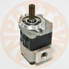 hydraulic pump mitsubishi s4s engine f18b forklift aftermarket