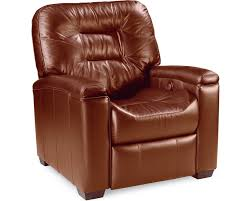 Leather Chair With Ottoman Living Room Chairs U0026 Armchairs Thomasville Furniture