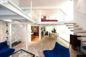 mezzanine chambre adulte chambre mezzanine adulte free ikea chambre mezzanine colombes with