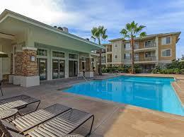rental listings in carlsbad ca 242 rentals zillow