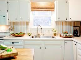 ideas for a kitchen backsplash stencils backsplash ideas for granite countertops cheap