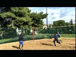 home design app crashes diy volleyball pole home design app hacks womenforwik org