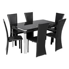 unique black dining room chairs 67 about remodel home design new black dining room chairs 63 awesome to home design colours ideas with black dining room