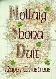 best 25 christmas in ireland ideas on pinterest dublin visit