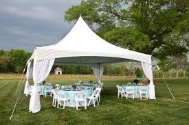 tent rental near me wedding tent rentals near me wedding gallery