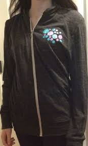 bar mitzvah favors sweatshirts custom printed logo hooded b nai mitzvah sweatshirt the event of a