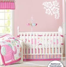 Bedroom Sets For Girls Pink Online Get Cheap Newborn Bedroom Set Aliexpress Com Alibaba Group