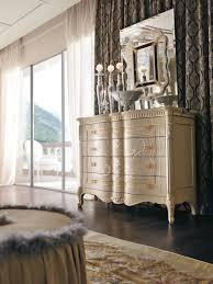 italian bedroom sets spaces with italian bedrooms italian closets