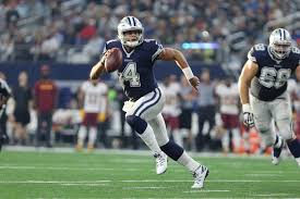 vic s picks no need for black friday sales after lions cowboys