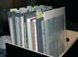 boite de classement bureau rangement papier bureau bureau pas boite de classement papier