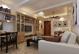 modern living room cabinet design interior design