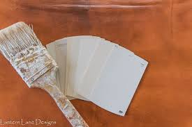 best white for cabinets behr behr s most popular white paint colors