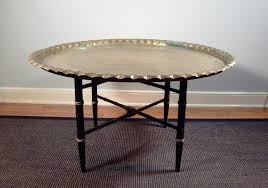 brass tables for sale coffee table coffee table dreaded moroccan images design for