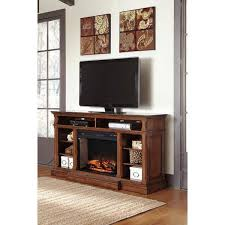 Inexpensive Electric Fireplace by Clearance Electric Fireplace Tv Stand Home Fireplaces Firepits