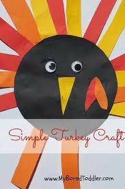 Thanksgiving Activities Toddlers 366 Best Happy Thanksgiving Images On Pinterest Thanksgiving