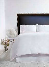 best headboards 30 best headboards images on pinterest daybed bedding head