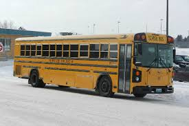 Wyoming travel buses images Hundreds of colorado high school students are wyoming bound video jpg